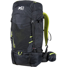 Millet Ubic 40 Backpack Unisex, black